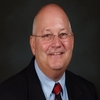 Real Estate Agents: Bob Podell, Lake-county, FL