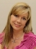 Real Estate Agents: Robin Mize, Simpsonville, SC