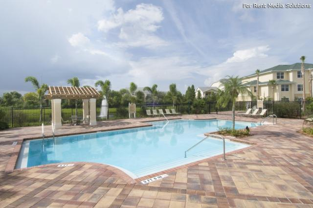 11240 Us Highway 19 N, Clearwater, FL, 33782 -- Homes For Rent