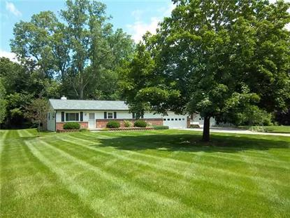 7001 Grandview Dr, Indianapolis, IN, 46260 -- Homes For Sale