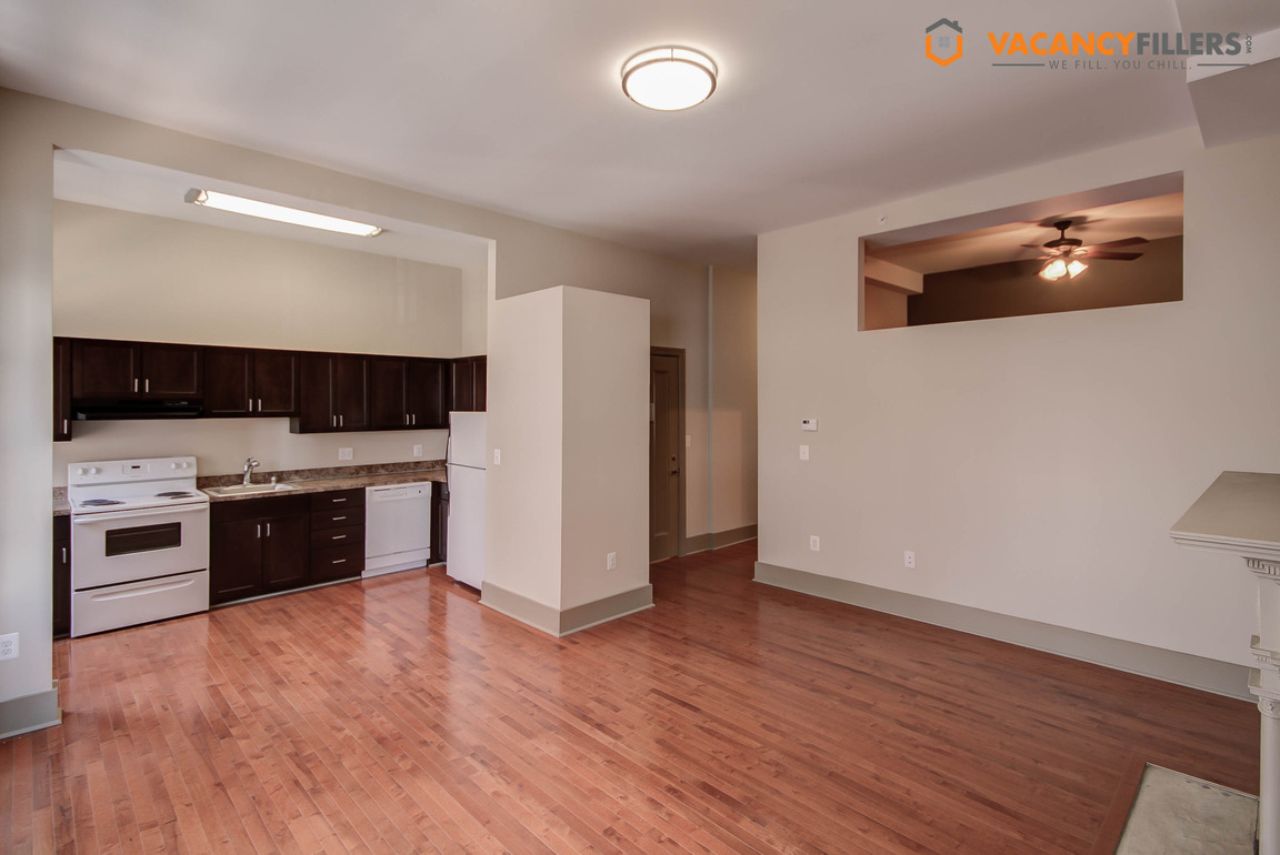513 Park Avenue, Baltimore, MD, 21201 -- Homes For Rent