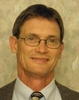 Real Estate Agents: Jonathan King, Windham-county, CT