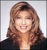 Real Estate Agents: Sherry Sada, Brentwood, CA