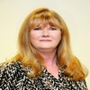 Real Estate Agents: Renee S. Abbe, Colorado-springs, CO