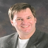 Real Estate Agents: Brian Sharpe, Bronston, KY
