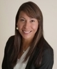 Real Estate Agents: Katherine Frank, Campbell-river, BC