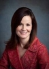 Real Estate Agents: Amanda Nesbitt, Woodway, TX