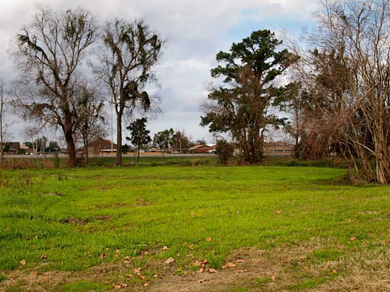 Dawson St, Kenner, LA, 70062 -- Homes For Sale