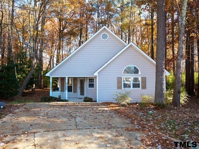 118 Bright Angel Drive, Cary, NC, 27513 -- Homes For Sale