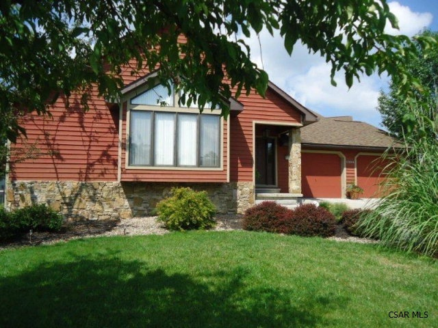 1204 Columbia Avenue, Somerset, PA, 15501 -- Homes For Sale