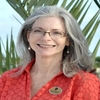 Real Estate Agents: Patti Nickless, Summerland-key, FL