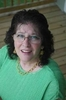 Real Estate Agents: Lynne Hartley, Summerfield, FL