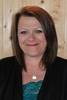 Real Estate Agents: Kim Maclay, Stevensville, MT