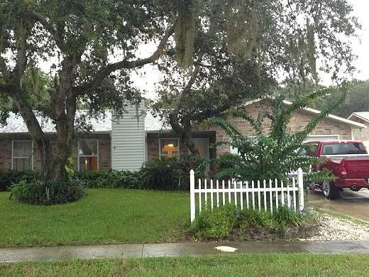 Address Not Disclosed, Port Orange, FL, 32127 -- Homes For Sale