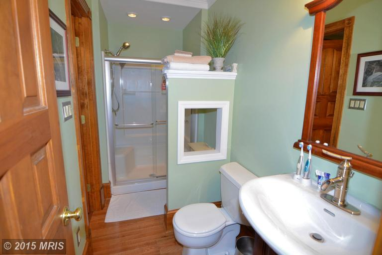 5120 Sudley Road, West River, MD, 20778 -- Homes For Sale
