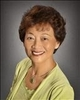 Real Estate Agents: Gloria Chu, Winter-garden, FL