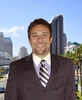 Real Estate Agents: Chris Boudreau, San-diego, CA