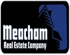 Real Estate Agents: Timothy Meacham, Columbus, OH