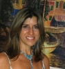 Real Estate Agents: Lizette Piereschi, San-juan, PR