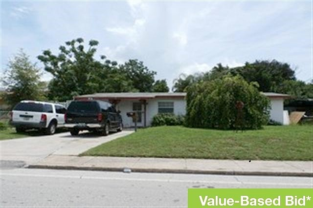 Address Not Disclosed, Orlando, FL, 32808 -- Homes For Sale