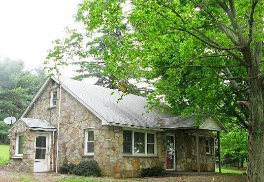 Address Not Disclosed, Oakland, MD, 21550 -- Homes For Sale