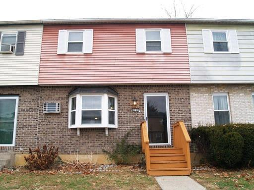 5659 Wedge Lane, Allentown, PA, 18106 -- Homes For Rent