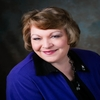 Real Estate Agents: Pam Barker, Lindale, TX