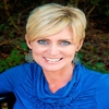 Real Estate Agents: Laurie Ann Truluck, Dunnellon, FL