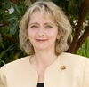 Real Estate Agents: Mary Aguilar, Carmel-by-the-sea, CA
