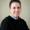 Real Estate Agents: Gene Foley, Murrieta, CA