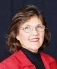Real Estate Agents: Lale Broderson, Blue-springs, MO