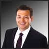 Real Estate Agents: Frank Rocco, Burnaby, BC