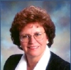 Real Estate Agents: Gene Anne McKay, Newberry, FL