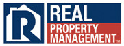 Real Property Management East Valley