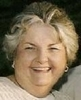 Real Estate Agents: Antoinette Toni Thomas, Foothill-ranch, CA