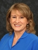 Real Estate Agents: Florence Wise, Greencastle, PA
