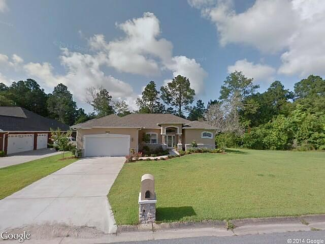Address Not Disclosed, Milton, FL, 32583 -- Homes For Sale