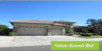 Address Not Disclosed, Chandler, AZ, 85249 -- Homes For Sale