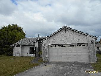 Address Not Disclosed, Port Saint Lucie, FL, 34952 -- Homes For Sale