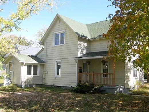 Address Not Disclosed, Wisconsin Dells, WI, 53965 -- Homes For Sale
