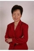 Real Estate Agents: Lucille Liang, Chappaqua, NY
