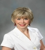 Real Estate Agents: Judy Kunzman, Lindale, TX