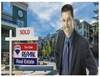 Real Estate Agents: Scott McVetty, Agassiz, BC