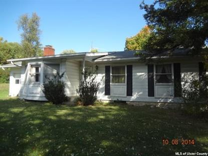 95 W Cookingham, Staatsburg, NY, 12580 -- Homes For Sale