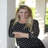 Real Estate Agents: Desiree Caywood, Bakersfield, CA