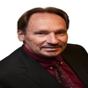 Real Estate Agents: Johnny Turner, Bakersfield, CA