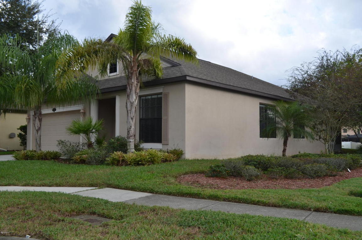 701 loxley court titusville fl 32780 for sale