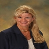 Real Estate Agents: Catherine Yeoman-stetler, Lafayette, IN