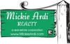 Real Estate Agents: Mickie Ardi Realty, Northridge, CA