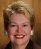 Real Estate Agents: Sissy Wommack, Grand-rivers, KY
